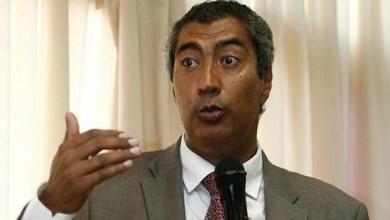 Photo of Wagner exonera secretário da Justiça após denúncias de abuso sexual