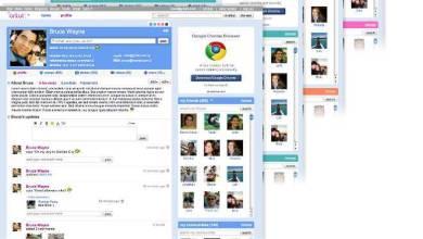 Photo of Orkut será encerrado em 30 de setembro deste ano