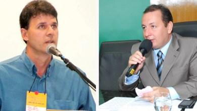 Photo of Chapada: TCM também acata denúncia de vereador contra prefeito de Itaberaba
