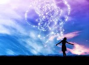 Photo of [Artigo]: O despertar da espiritualidade