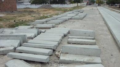 Photo of Ipirá: Governo autoriza pavimentação de ruas que beneficia mais de 200 mil pessoas