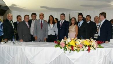 Photo of Vereadores de Santo Antonio de Jesus apoiam Paulo Souto