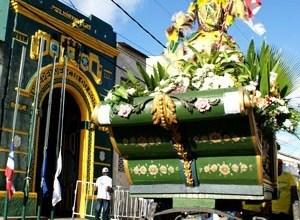 Photo of 2 de Julho: Casa do Caboclo será transformada em Memorial