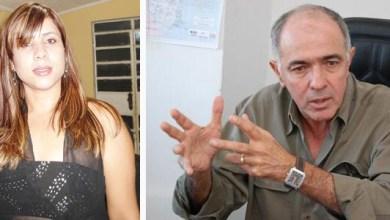Photo of Aleluia diz que servidora petista embolsa Bolsa Família em Caldeirão Grande