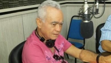 Photo of Vereador de Salvador lamenta morte do ex-vereador Alvaro Martins