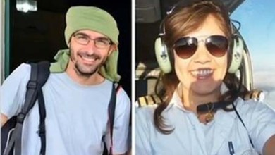 Photo of Estável, piloto é levada para hospital em Salvador; fotógrafo está instável