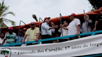 Photo of Valmir e MST defendem proposta de Rui Costa para o fortalecimento do campo