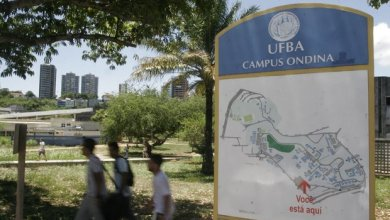 Photo of Ufba aprova uso de nome social por estudantes a partir de 2015