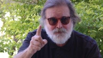 Photo of Morre o crítico de cinema e professor de audiovisual da UFBA, André Setaro