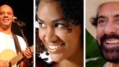 Photo of Chapada: Festival de Música de Igatu terá Mariene de Castro, Vander Lee e Xangai