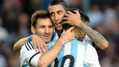 Photo of Para torcedores, vitória deixa a Argentina mais forte e perto da final