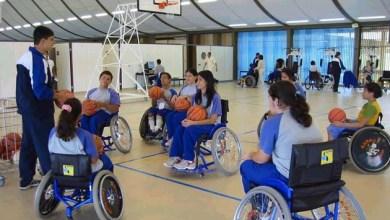 Photo of Chapada: Eventos em Jacobina abordam educação especial e educação física adaptada