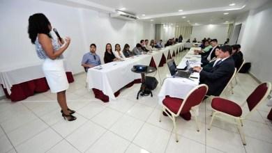 Photo of Projeto de combate ao trabalho escravo é apresentado a empregadores baianos