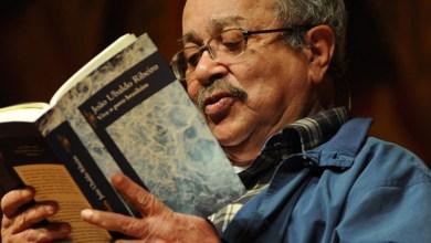 Photo of Morre aos 73 anos o escritor baiano João Ubaldo Ribeiro