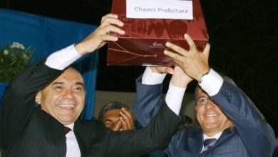 Photo of Chapada: Prefeito de Mairi é multado pelo TCM por contratar sem licitação