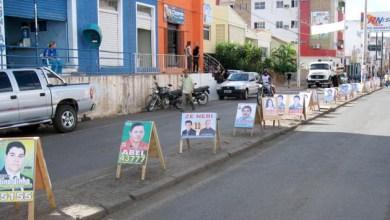 Photo of PRE diz que equipes de trabalho vão fiscalizar a propaganda eleitoral na Bahia