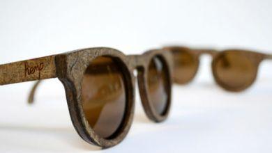 Photo of Mundo: Óculos feito com maconha deve chegar ao Brasil em 2015