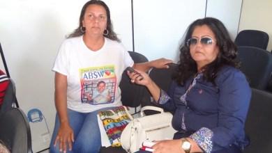 Photo of Chapada: Mãe de portador da Síndrome de Williams quer identificar novos casos em Itaberaba e região