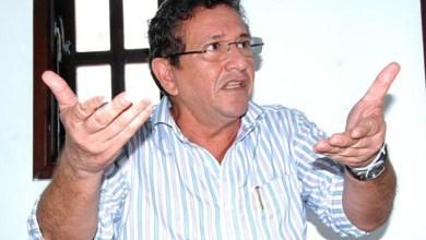 Photo of Bahia: TCM denuncia ex-prefeito de Camaçari ao Ministério Público