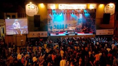 Photo of Chapada: Decreto aprova recursos para o Fazcultura; Festival de Lençóis garantido em 2015
