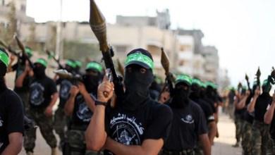 """Photo of Mundo: Hamas garante que não fará """"nenhuma concessão"""" a Israel"""
