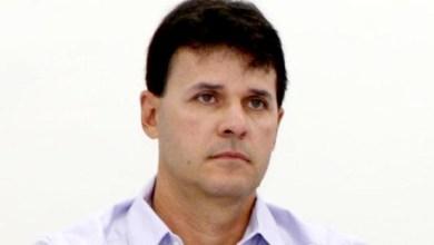 Photo of Chapada: Prefeito de Itaberaba gasta R$ 390 mil com festa em plena seca e é multado pelo TCM