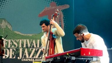 Photo of Projetos são selecionados pela Secult; Festival de Jazz do Capão está entre eles