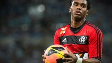 Photo of Jogador do Flamengo é investigado por possível ligação com milícia