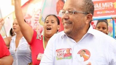 Photo of Petista destaca importância da Lei Anticalote e quer implementação da norma em Salvador