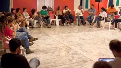 Photo of Consulta Popular reafirma relação estratégica com Valmir Assunção