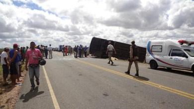 Photo of Brasil: Relatório sobre os acidentes de trânsito nas rodovias federais é divulgado pelo Ipea