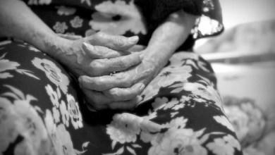 Photo of Salvador: Quase mil agressões contra os mais velhos são registradas