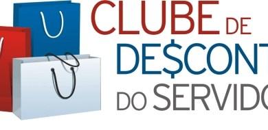 Photo of Chapada: Clube de Desconto fecha parceria com centro de beleza em Itaberaba