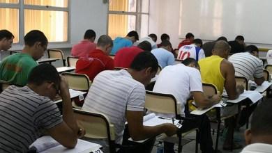 Photo of Governo destina 30% das vagas do processo seletivo de professor estadual para negros