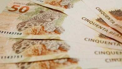 Photo of Brasil: Orçamento prevê salário mínimo de R$ 945,80 no próximo ano