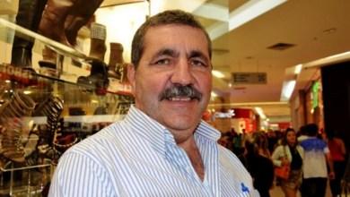 Photo of Eleições 2014: Mais um prefeito do PSB reafirma apoio a Rui Costa e Otto Alencar