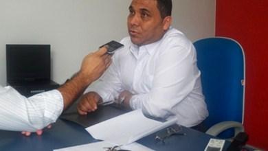 Photo of Prefeito cassado em Gongogi fica no cargo até decisão colegiada, diz TRE