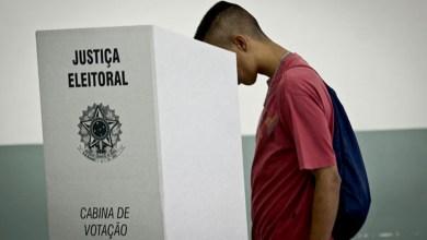 Photo of Eleitor deve levar um minuto e 14 segundos para votar, diz TSE