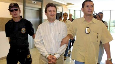 Photo of Doleiro diz que Lula foi pressionado a indicar Paulo Roberto Costa