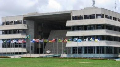 Photo of Salários de deputados baianos aumentam mais de R$ 5 mil