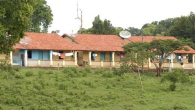 Photo of Nove assentamentos são criados em regiões da Bahia