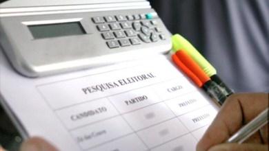 Photo of Eleições 2014: Babesp faz nova pesquisa sobre sucessão baiana