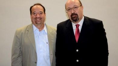 Photo of MPF aciona atual e ex-secretário do governo Wagner por improbidade