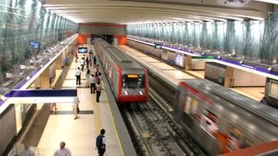 Photo of Chile diz que explosão no metrô de Santiago foi 'ato terrorista'