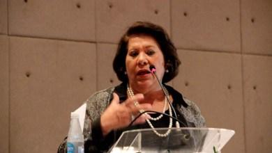"""Photo of Ex-ministra do STJ diz que """"delação da Odebrecht sem pegar Judiciário não é delação"""""""