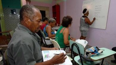 Photo of Bahia é o estado nordestino que mais reduziu a taxa de analfabetismo em 2013