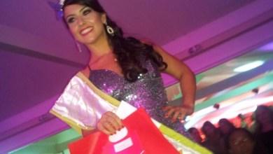 Photo of Miss Bariátrica será escolhida num desfile que resgata autoestima