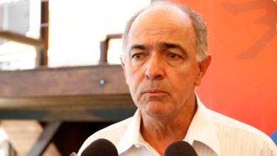 Photo of Governo não enfrenta problema da violência na Bahia, diz deputado Aleluia