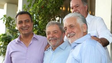 Photo of Wagner deve assumir Casa Civil com reeleição de Dilma, diz colunista