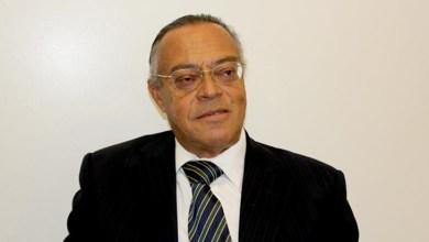 Photo of Corregedor Geral da Justiça defende que juízes tenham postura acessível